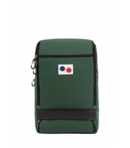 Pinqponq cubiq - matcha grøn