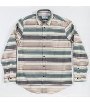 Portuguese Nativo Shirt
