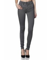 Push in secret jeans - Soft touch/Skinny leg