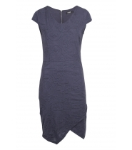 Ragna dress