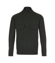 Dondup reedsport sweater