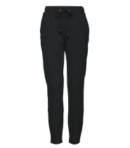 Rizetta pants fra b.young - 20802203