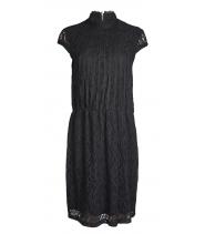Roselyn kjole fra Rue de Femme - 6027
