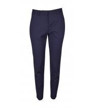 Sadie bukser fra Rue de Femme - 6210
