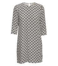 Sandra kjole fra PBO - 161 2162-5