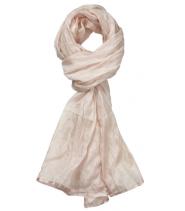 Silketørklæde med krøl fra Gustav - 19802