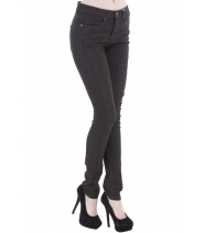 Silla pants