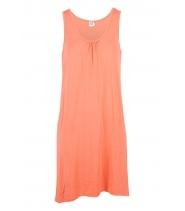 Simpel Jersey dress