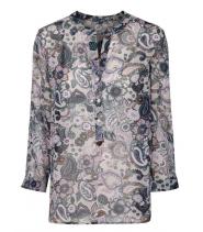 Skjorte fra Ilse Jacobsen