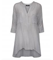 Skjortebluse fra Ilse Jacobsen