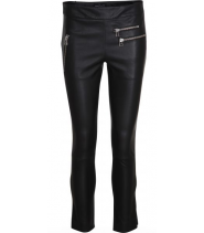 Slim stretch bukser fra Onstage - L371
