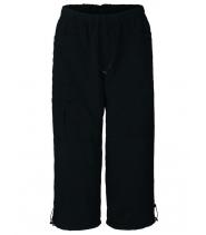 Sorine pants 3/4 lange