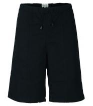 Sorine shorts fra Peppercorn