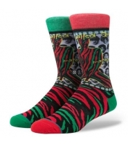 Stance anthem midnight marauders