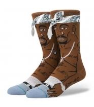 Stance Anthem Tupac