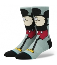 Stance Disney Howell Mouse