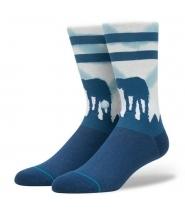 Stance Star Wars hoth sokker