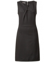 Stefanie sleeveless Dress