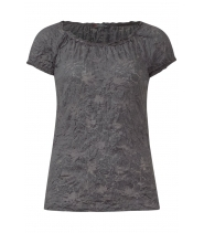 Street One top - Dorit 310402