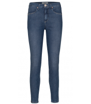 Stretch jeans fra Bessie