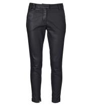 Stretch pants - 16028