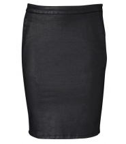 Stretch skirt - 16553