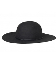 Sue Selina hat fra mbyM