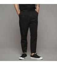 Suit Floyd SU1308