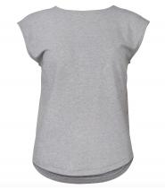 T-shirt fra Gustav