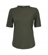T-shirt fra Gustav - 24706