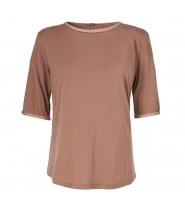 T-shirt fra Gustav - 25706