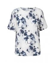 T-shirt fra mbyM
