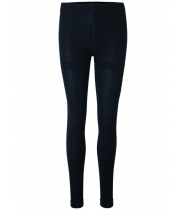 Termo leggings fra Peppercorn - SONG-1-4161606