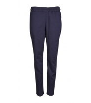 Tilly bukser fra Rue de Femme - 6210