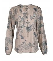 Tio bluse fra Rue de Femme