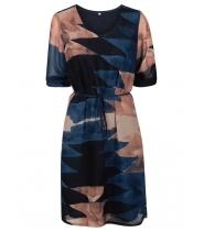 Too kjole fra Peppercorn - 4155500