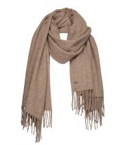 Tørklæde fra Ilse Jacobsen