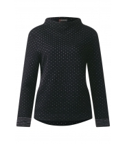 Turtleneck fra Street One