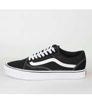 Vans sko Old Skool Lite