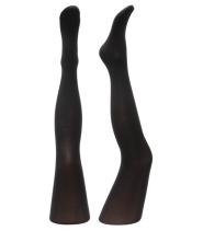 Velvet strømpebukser fra Sneaky Fox