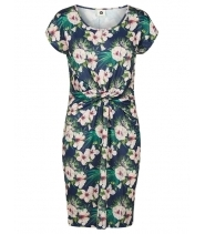 Winke kjole fra Peppercorn