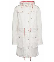 Womens rain/wind Jacket