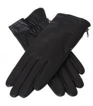 Zac gloves - mbyM
